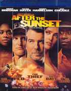 After the Sunset [Import] , Don Cheadle