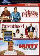 Comedy Favorites Spotlight Collection , Robert De Niro