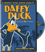 Looney Tunes Super Stars: Daffy Duck Frustrated Fowl , Henery Hawk
