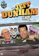 The Jeff Dunham Show , Jeff Dunham
