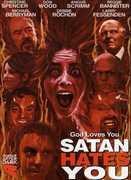 Satan Hates You , Don Wood