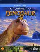 Dinosaur , Sam Wright