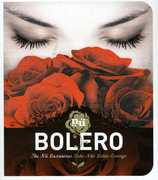 Nu Bolero /  Various [Import] , Various Artists