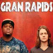 Gran Rapids