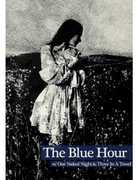 The Blue Hour /  One Naked Night /  Three in a Towel , Edward Blessington
