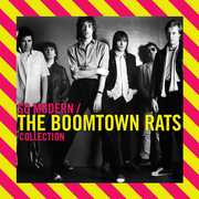 So Modern: The Collection [Import] , The Boomtown Rats