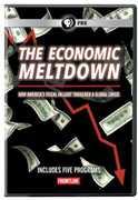 Frontline: The Economic Meltdown