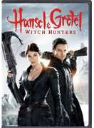 Hansel and Gretel: Witch Hunters , Ingrid Bols  Berdal