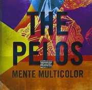 Mente Multicolor [Import] , Los Pelos