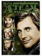 The A-Team: Season Two , Alan Autry