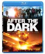 After the Dark , Rhys Wakefield