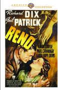 Reno , Richard Dix