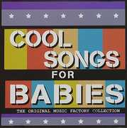 Original Music Factory Collection [Import] , For Babies