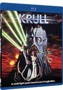 Krull , Ken Marshall