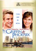 Griffin & Phoenix , Amanda Peet