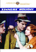 Sinner's Holiday , Grant Withers