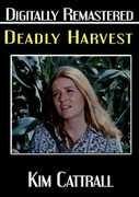 Deadly Harvest , Clint Walker