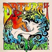 Demon Blues