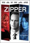 Zipper , Patrick Wilson