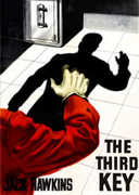 The Third Key , Jack Hawkins