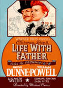 Life With Father , William Powell