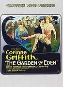 The Garden of Eden , Charles Ray