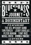 Bluegrass Journey , Del McCoury Band