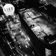 Lian [Import] , Lian