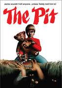 The Pit , Sammy Snyder