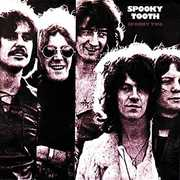 Spooky Two [Import] , Spooky Tooth