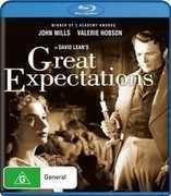 Great Expectations [Import] , John Mills