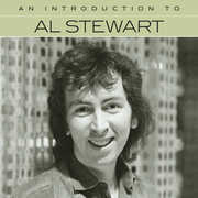 An Introduction To Al Stewart , Al Stewart