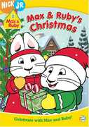 Max & Ruby: Max & Ruby's Christmas , Jamie Watson