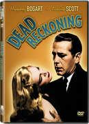 Dead Reckoning , Humphrey Bogart