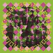 Forever Now , The Psychedelic Furs