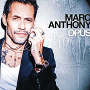 Opus , Marc Anthony