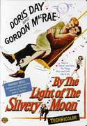 By the Light of the Silvery Moon , Rosemary de Camp