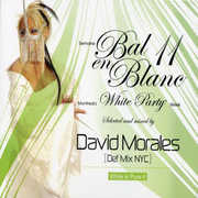 White Party/ Bal En Blanc 11Th Edition [Import]