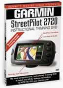 Garmin 2720 Streetpilot