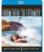 From Here to Eternity , Burt Lancaster