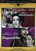 Abandonadas & Bugambilia , Arturo Soto Rangel