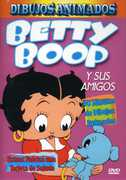 Betty Boop and Friends (Spanish)