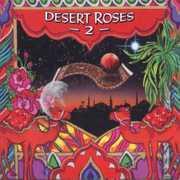 Desert Roses & Arabian Rhythms 2 /  Various