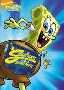 To SquarePants Or Not To SquarePants , Bill Fagerbakke