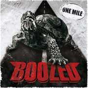 One Mile [Import] , Boozed