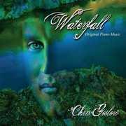 Waterfall (Original Piano Music)