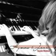 Hymns & Jazz
