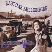 Ragtime Millionaire