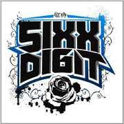 Sixx Digit