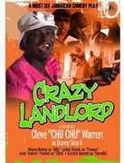 Crazy Landlord